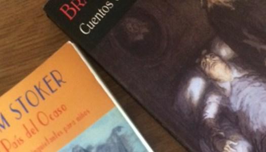 Bram Stoker más allá de Drácula: algunos de sus relatos