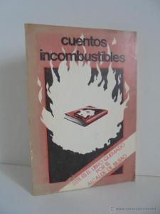 cuentos incombustibles, censura, bilbao, 1981