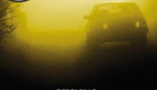 La niebla: tres relatos de Stephen King