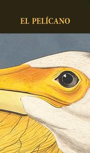 Cover-pelicano