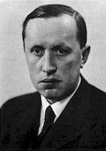 KarelČapek