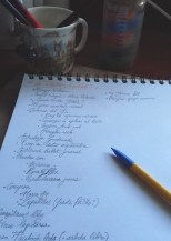 cuaderno-gabriella