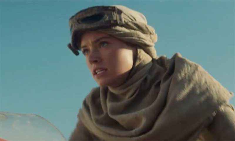 Is_Daisy_Ridley_playing_Han_Solo_s_daughter_in_Star_Wars__The_Force_Awakens_relatos-escritos