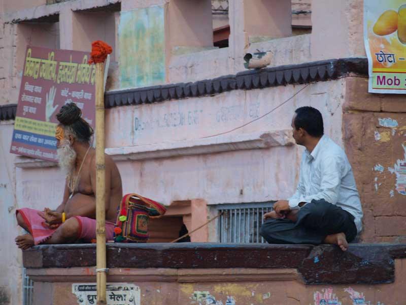 India-Relatos-escritos