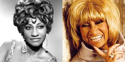 Celia Cruz - relatossalseros.wordpress.com