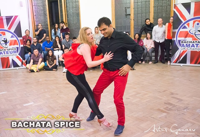 2 london sala 2 bachata spice - relatossalseros.wordpress.com