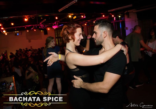 2 london sala 3 bachata spice - relatossalseros.wordpress.com