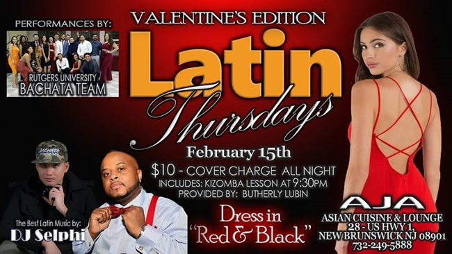 8 new york bachata night - relatossalseros.wordpress.com