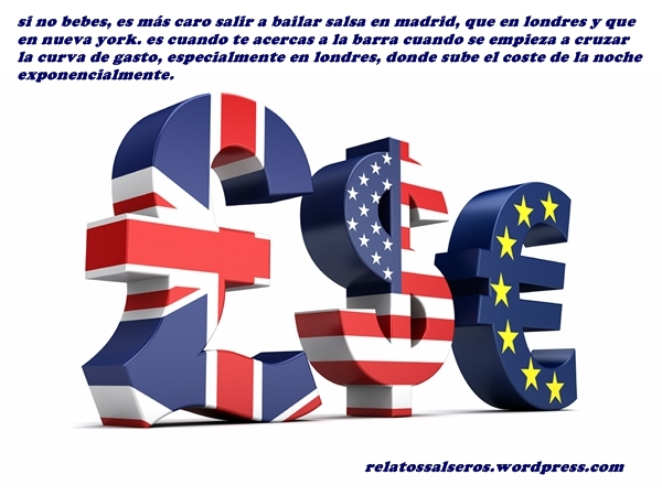beber salseando coste uk us es - relatossalseros.wordpress.com
