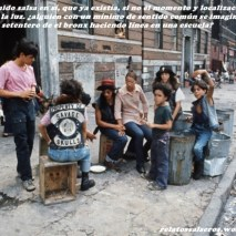 bronx 60s 70s - relatossalseros.wordpress.com