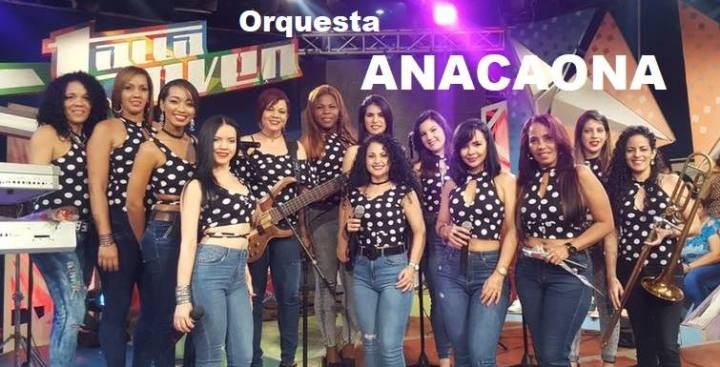 orquesta anacaona 4 - relatossalseros.wordpress.com