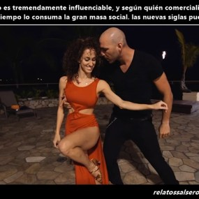 zouk marketing - relatossalseros.wordpress.com
