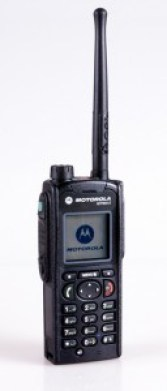 Motorola-MTP850-s
