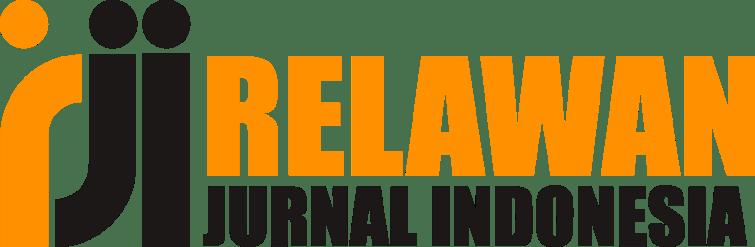 Brand and Logo – RJI