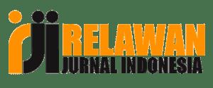 Brand and Logo – Relawan Jurnal Indonesia