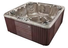 Relax Essex Hot Tub shop Caldera Spa Authorised dealer