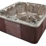 Relax Essex Hot Tub shop Caldera Spa Authorised dealer