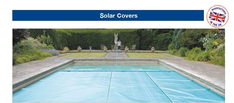 solar-covers by Relax Essex Pool and Spa Supplies