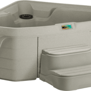 Embrace hot tub Spa From Fantasy