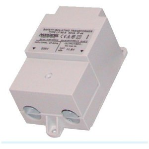 Underwater Light Transformer 100w