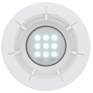 Chroma 20w LED Universal Replacement Underwater Light