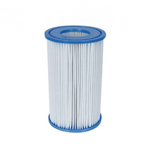 Intex A Replacement Filter (200mm)