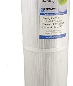 C-4950 Replacement Filter Cartridge