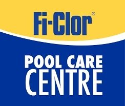 fi clor pool care centre