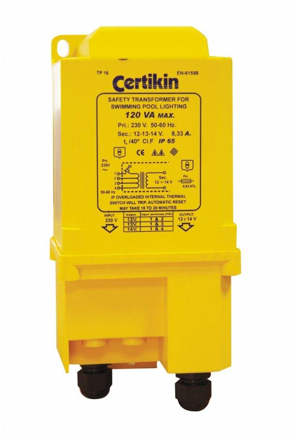 certikin-safety-transformer-120va-21852-p