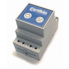 plcb100-Certikin Control