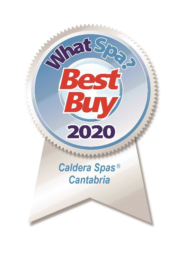 what spa best buy 2020 from Relax Essex