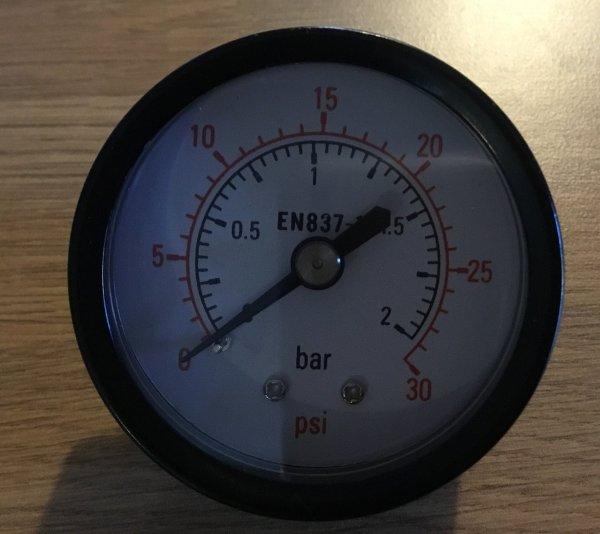 EFI010