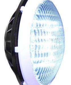 PAR56 Bulb 36w Cool White 4400lm pu9 wem40