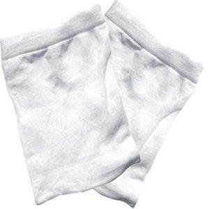 Skimmer Sock