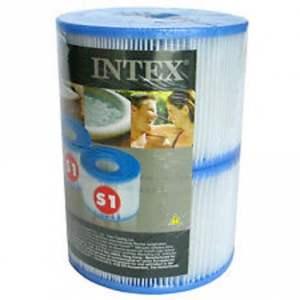 S1 Spa Hot Tub Filter Cartridge Code: 29001