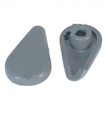 1 inch Air Control Handle