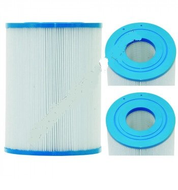 C-4405 Replacement Filters