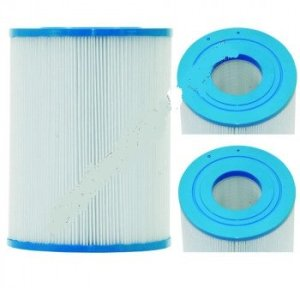 Replacement Filters (168mm) C-4405(PAIR)