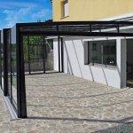 patio-cover-corso-glass-by-alukov-08