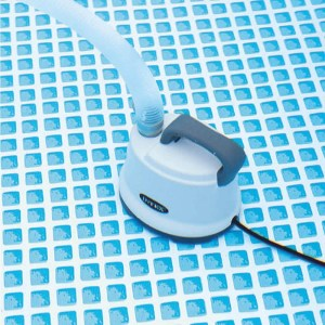 Pool Drain Pump Product Code: 28606
