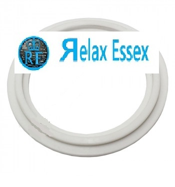 2 inch Balboa Heater O'Ring Gasket (Single) sold by Relax Essex