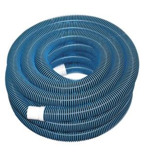 hose 7.5m phb075