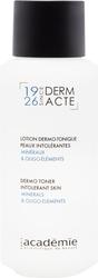 dermo_toner250ml