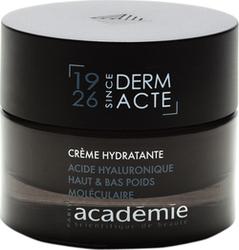 moisurizing_cream50ml.