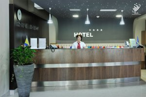 Hotel Management System: How can it be simplified with Cloud PMS