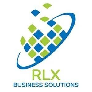 rlx-bs-logo-retina