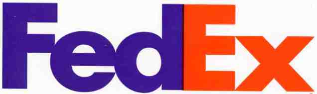 fedex-logo-470