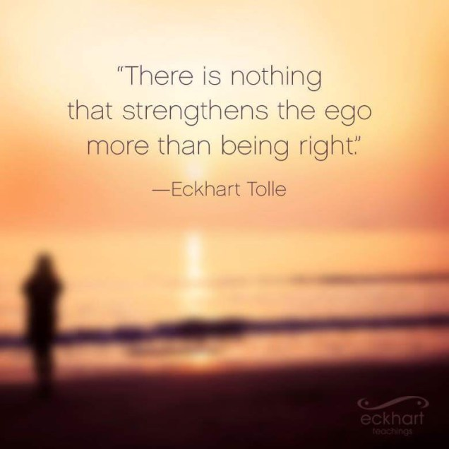 130-relax-and-succeed-there-is-nothing-that-strengthns-the-ego