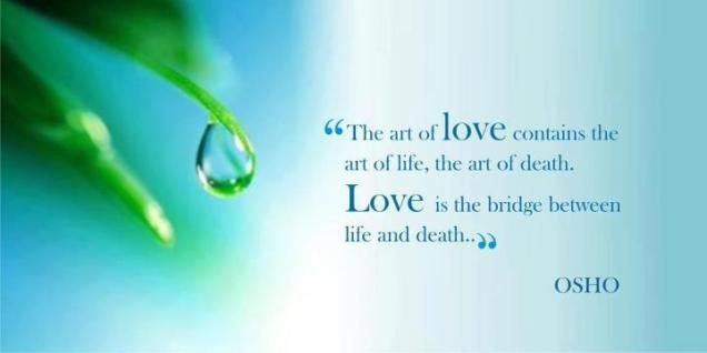 201 Relax and Succeed - The art of love