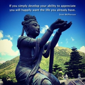 217 Relax and Succed - If you simply develop